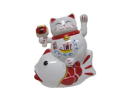 CAT312