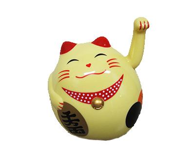 CAT901Y
