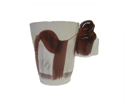 CUP52